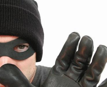 ladron bancos